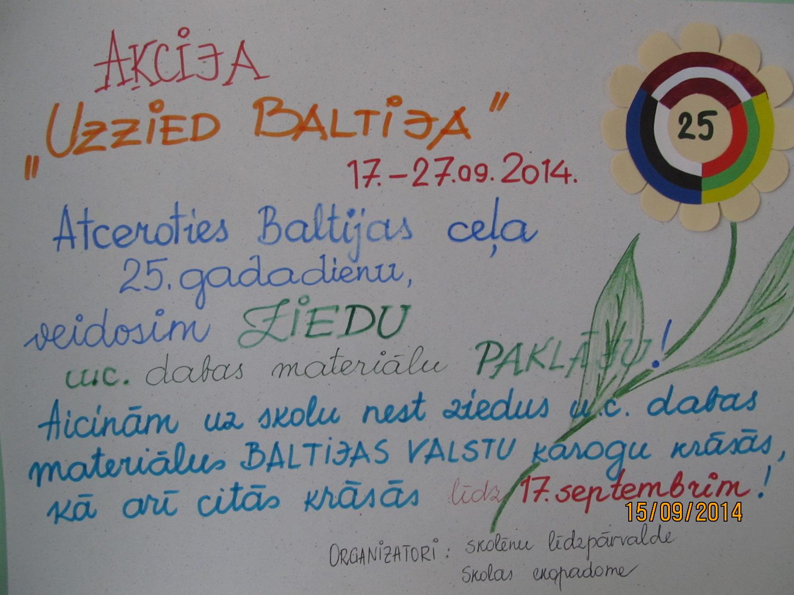 uzzied_baltija