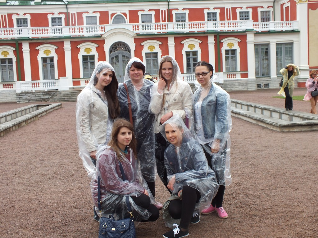 115 Tallinn cultural attractions