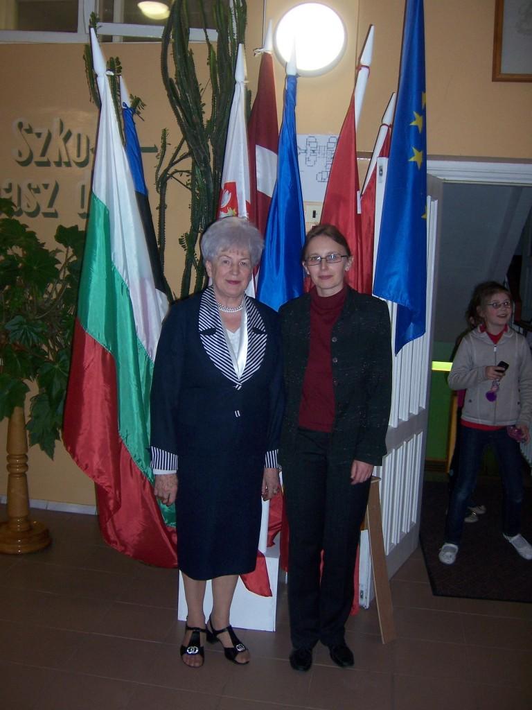 149 Partners from Latvia