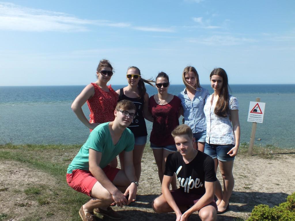 16 Paugu Panna cliff