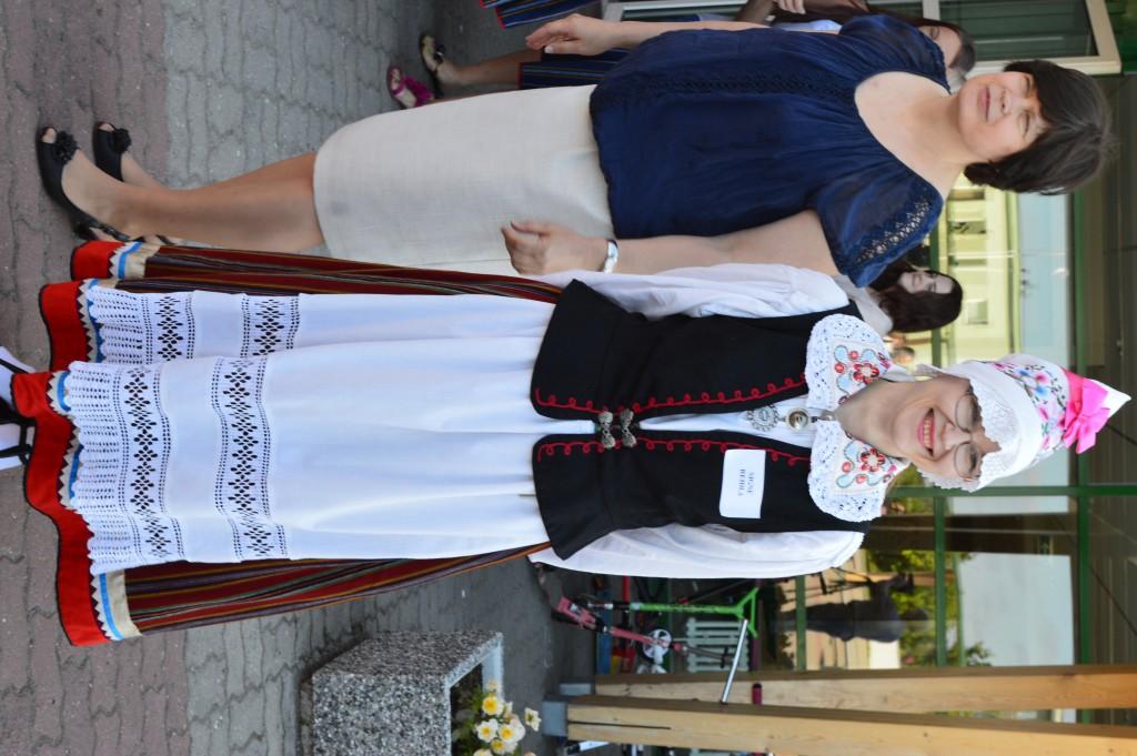 24 Estonian coordinator