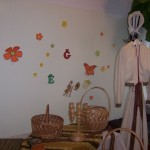 61 Exhibition
