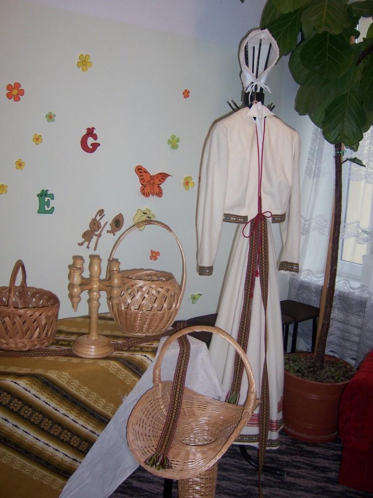62 Exhibition