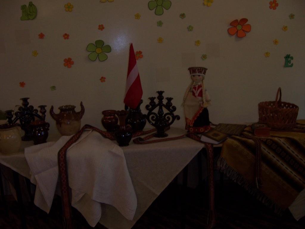 63 Exhibition