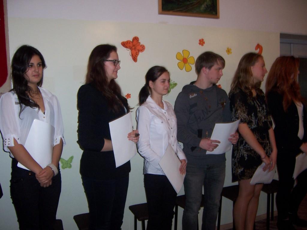 68 Presentation about Latvia