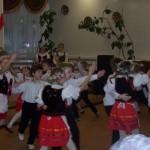 79 School concert