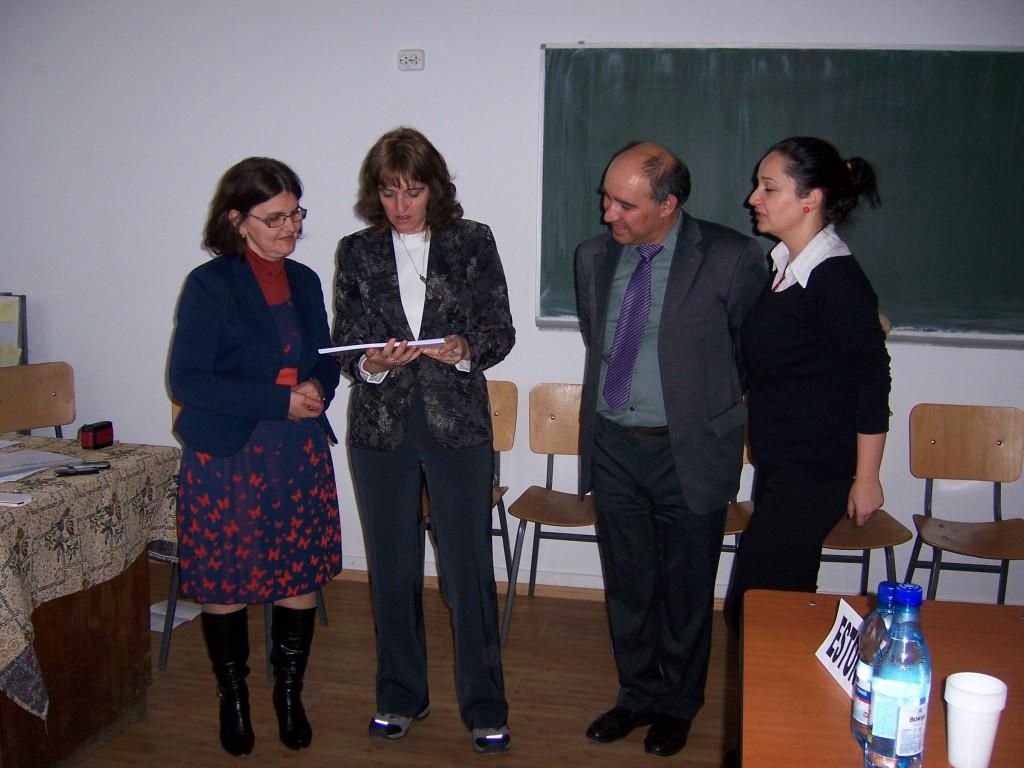 99 Certificates of Attendance