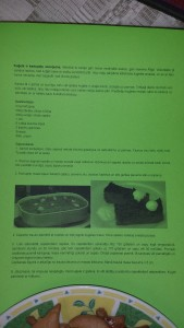 Exhibition on food 13