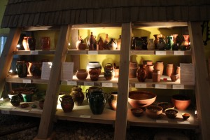 Latgale Culture and History Museum 10