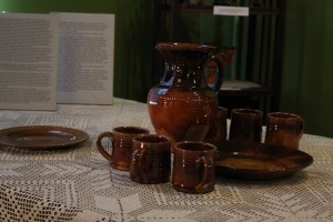 Latgale Culture and History Museum 16