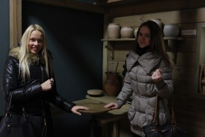 Latgale Culture and History Museum 18