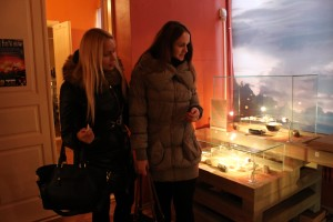 Latgale Culture and History Museum 2