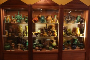 Latgale Culture and History Museum 23