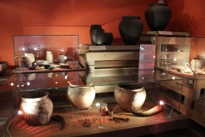 Latgale Culture and History Museum 3