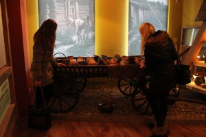 Latgale Culture and History Museum 8