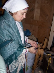 Ludza Handicraft centre 15