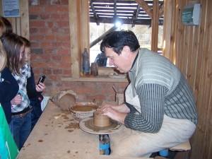 Ludza Handicraft centre 20