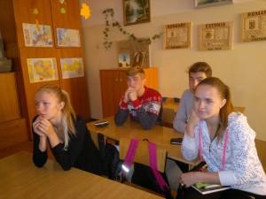 Third meeting 16 01.10.2014.