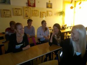 Third meeting 5 01.10.2014.