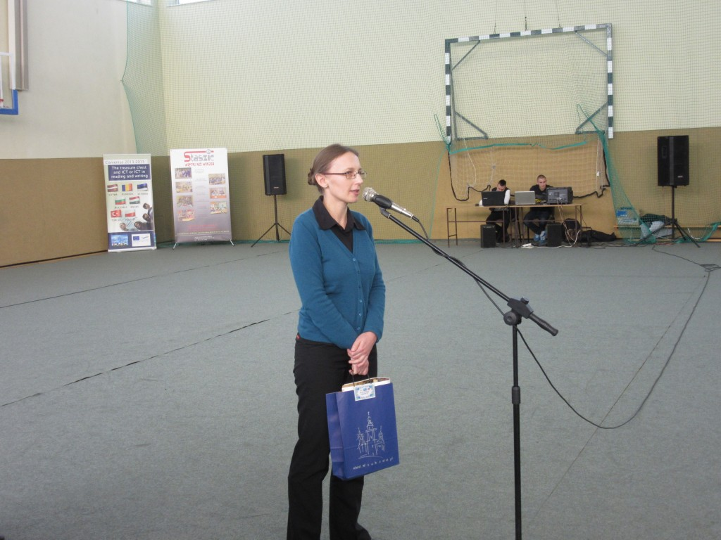 20 Latvian coordinator