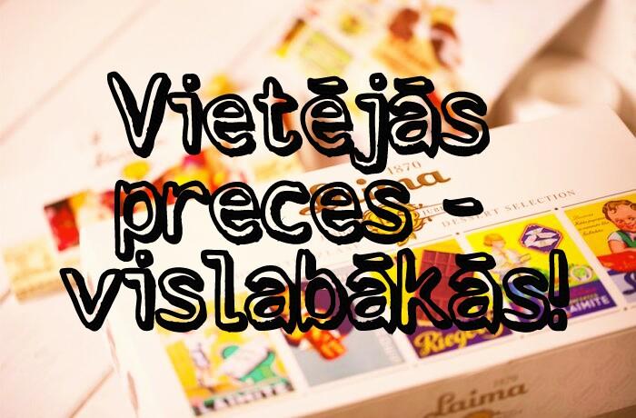 PicsArt_03-17-08.51.55