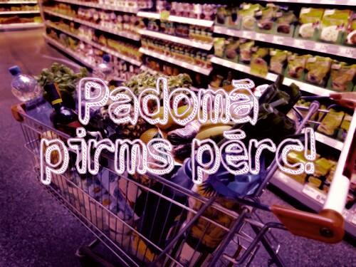 PicsArt_03-17-09.04.43