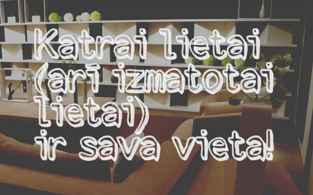 PicsArt_03-17-10.00.47