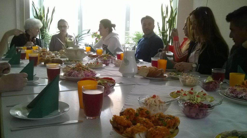 69. Latvian cuisine