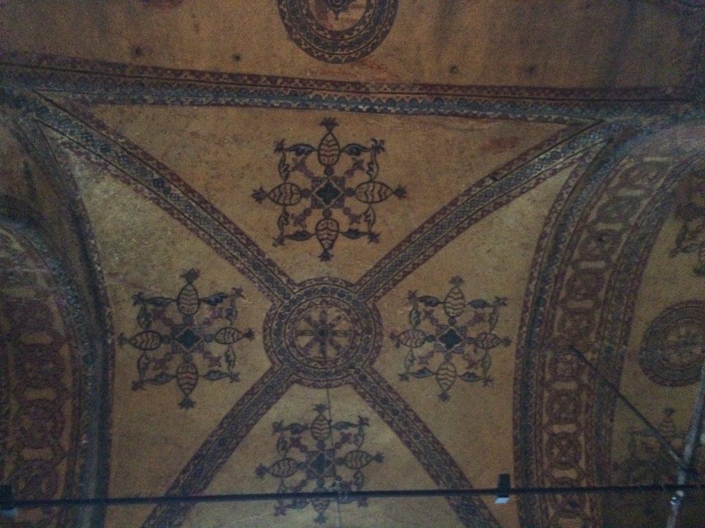 66. Hagia Sophia