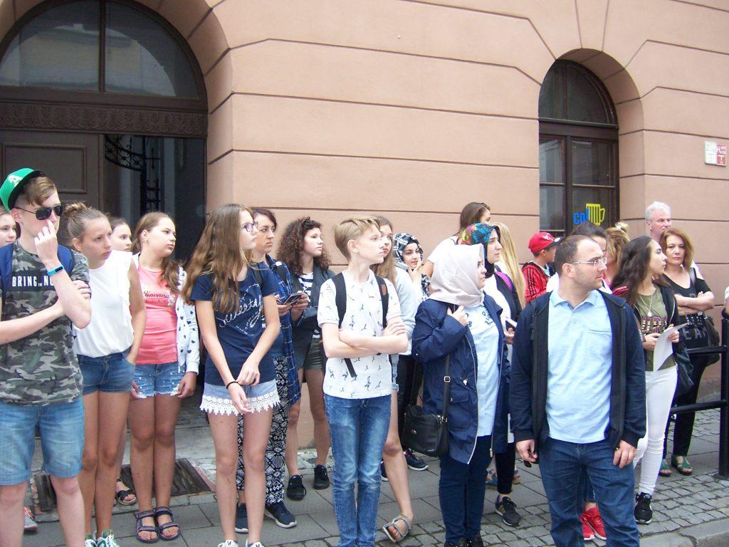 11. Poznan