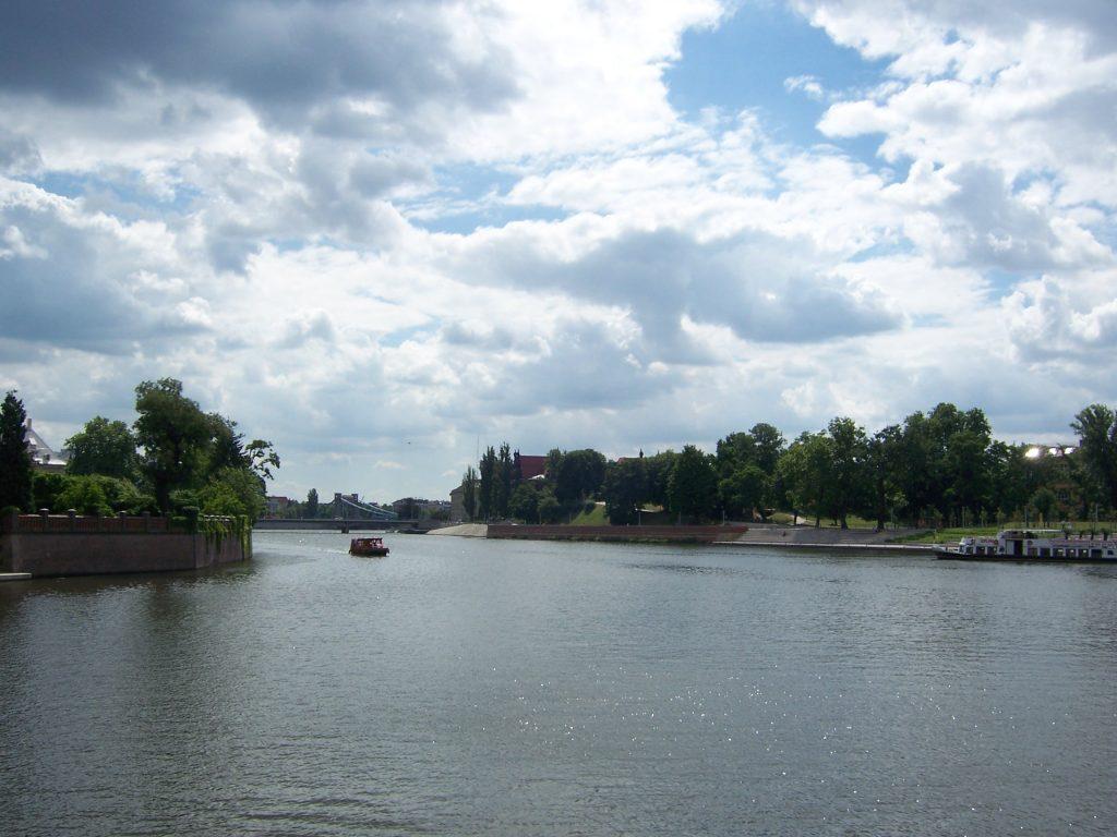28. Wroclaw