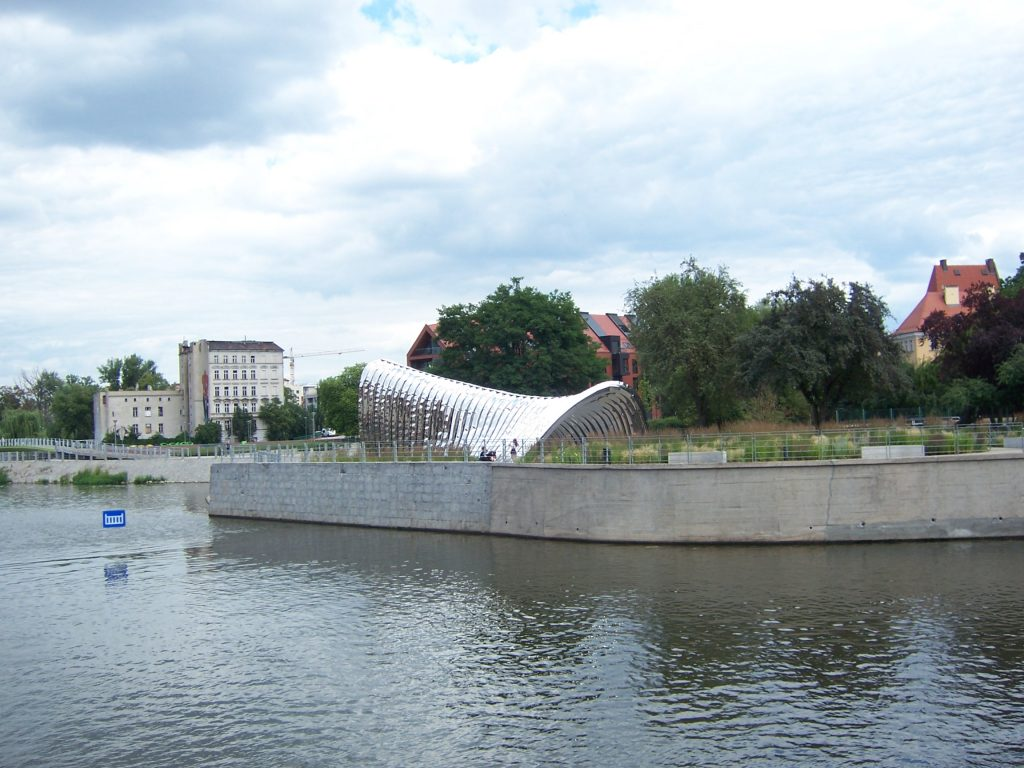 36. Wroclaw
