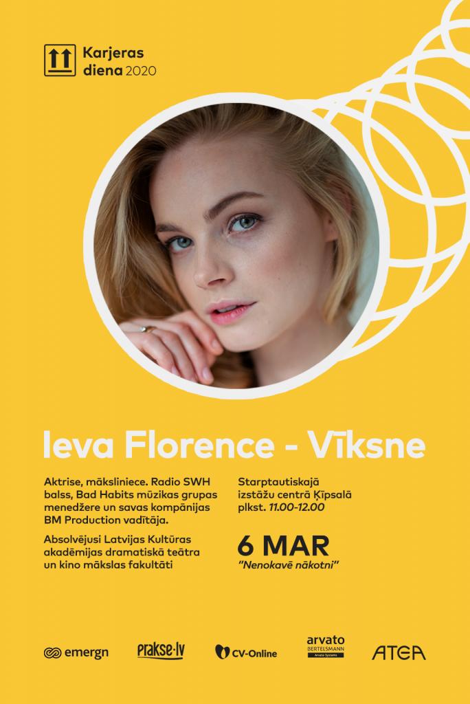 Ieva-Florence_New2