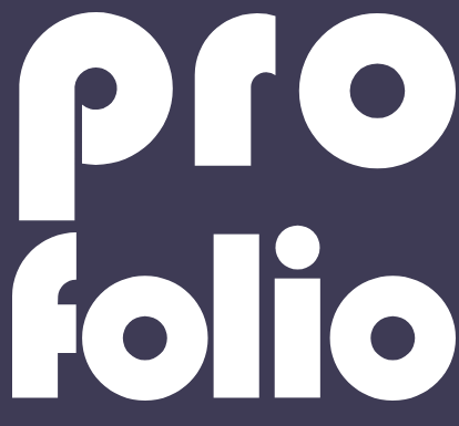 profolio-logo-1 (1)