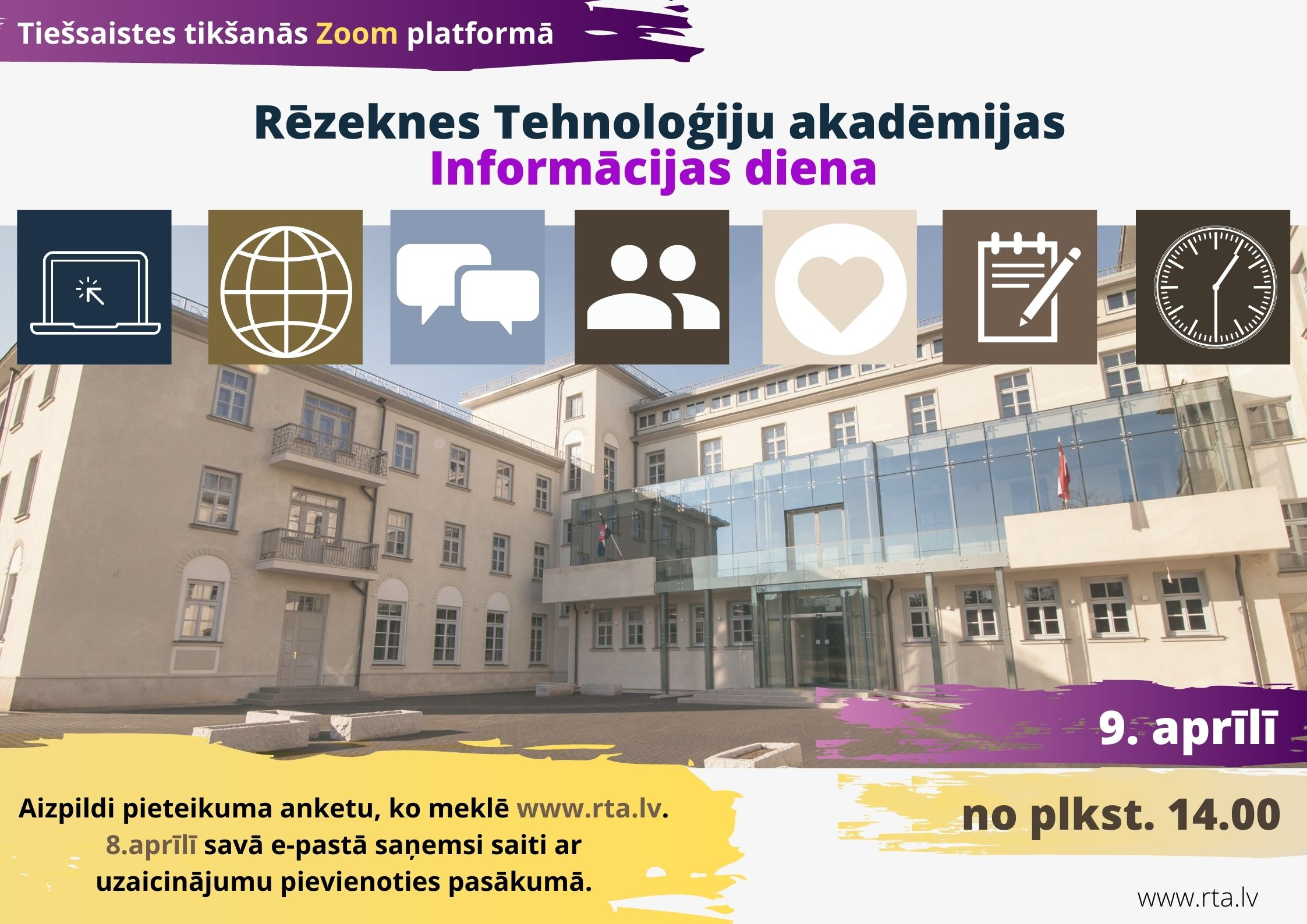 Info diena 2021 (1)
