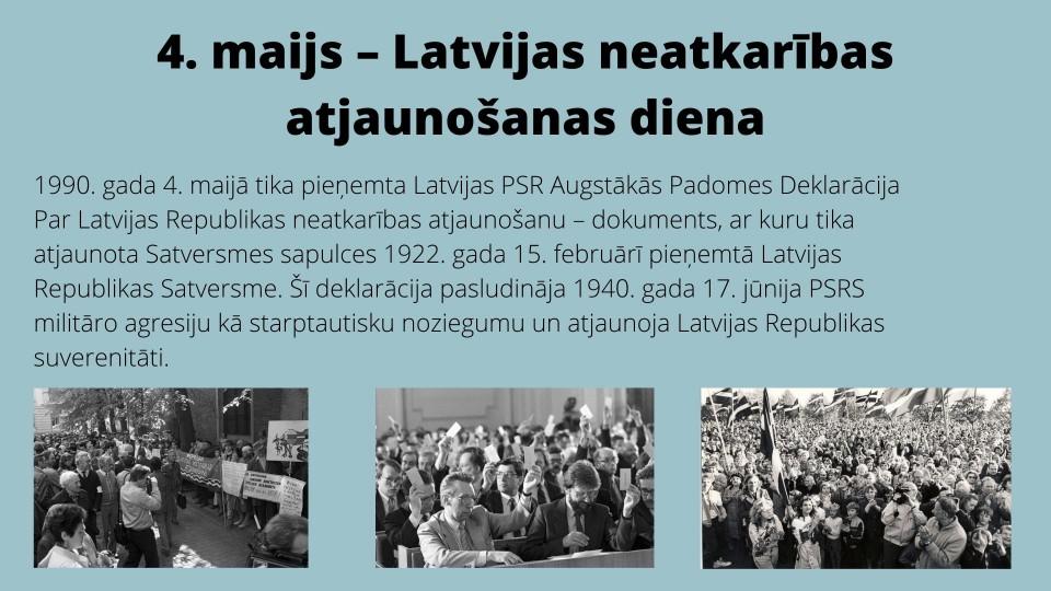 K_Kambala 4_ maijs – Latvijas neatkarības atjaunošanas diena_katrina