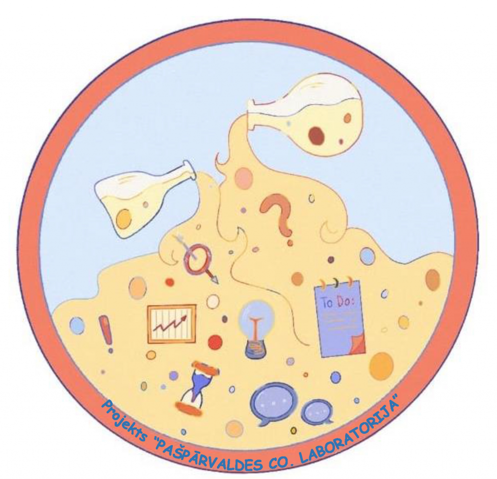 Projekts_emblema